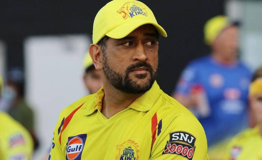 Chennai Super Kings What if not Box-Office