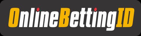 Online Cricket Betting ID