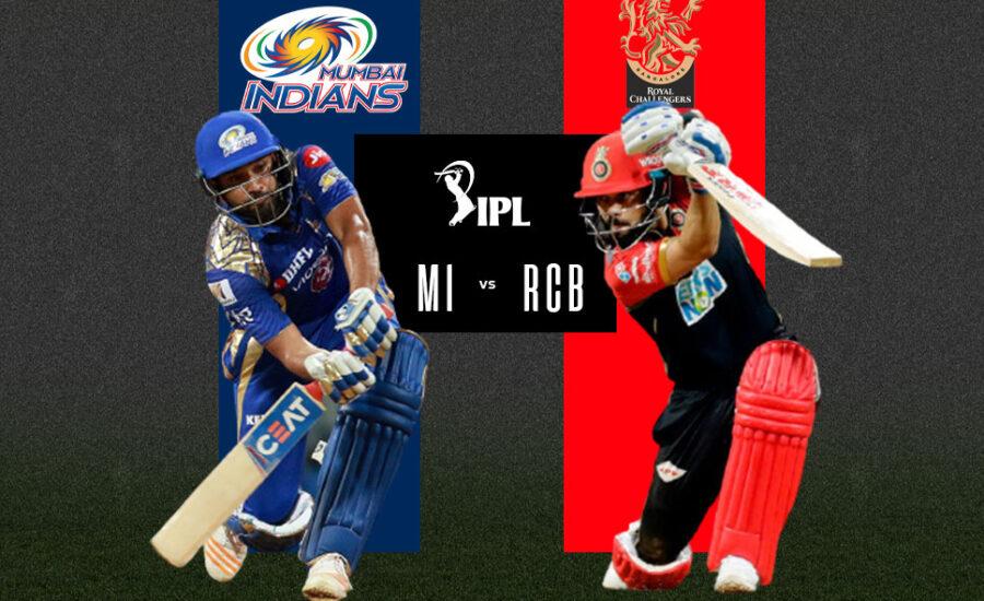 Mumbai vs Bangalore 1st Match Prediction And Betting Tips