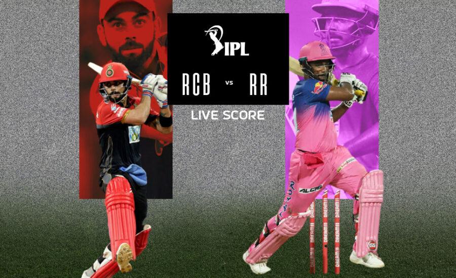 Bangalore vs Rajasthan 16th Match Prediction
