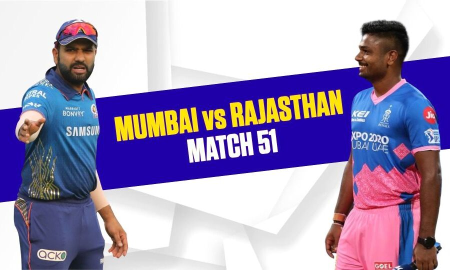Can Rajasthan Royals deliver knockout punch to Mumbai Indians